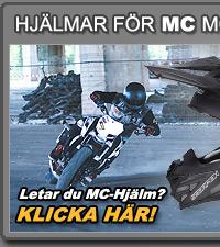 Klicka här för att komma till MC-Hjälmar!