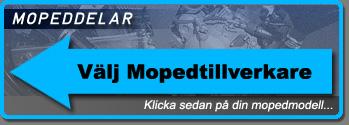 Mopeddelar p� n�tet - V�lj din moped i listan
