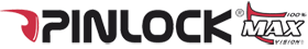 Pinlock Maxvision Logo