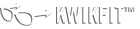 Kwikfit-logo