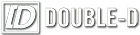 Double-D Logo