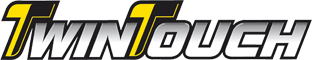 TwinTouch Logo