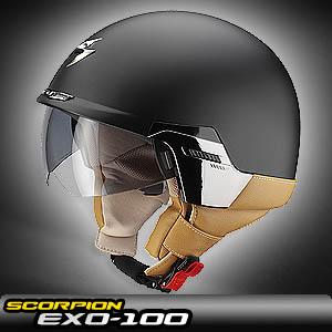 EXO-100
