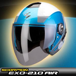EXO-210 AIR