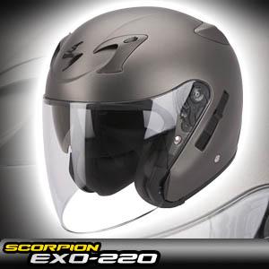 EXO-220 AIR