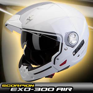 EXO-300 AIR