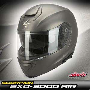 EXO-3000 AIR