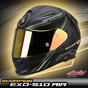EXO-510 AIR