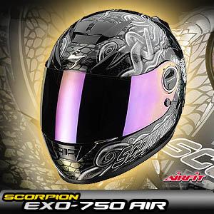 EXO-750 AIR